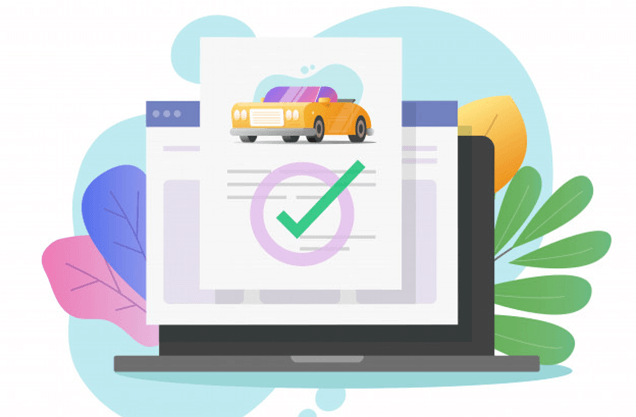 check_vehicle_ins_status_online