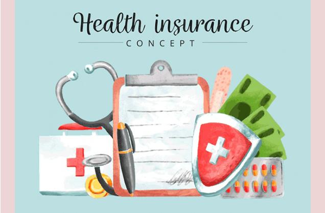 deciding_factors_in_process_Of_Health_ins_premium