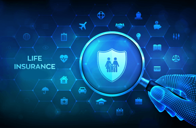 return_of_premium_in_term_insurance