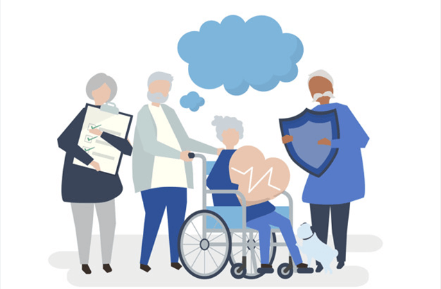 senior_citizen_health_insurance_plans