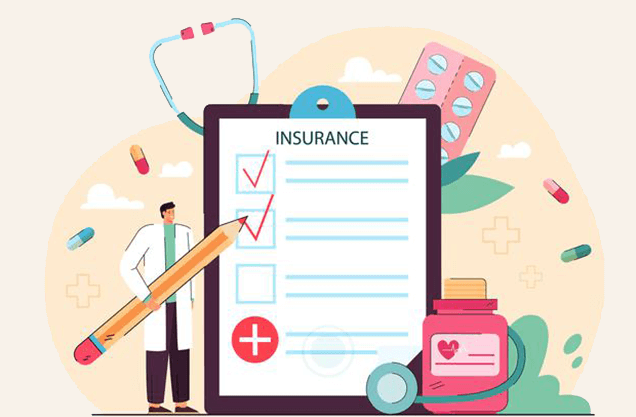 why_top_up_plans_make_diff_in_your_health_ins_policy