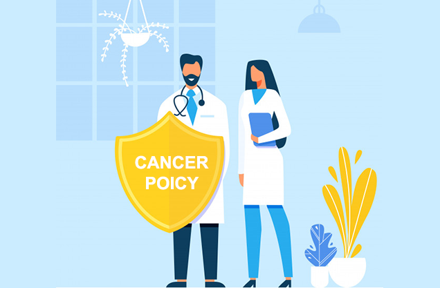 How_Cancer_Insurance_can_ensure_a_secure_financial_future