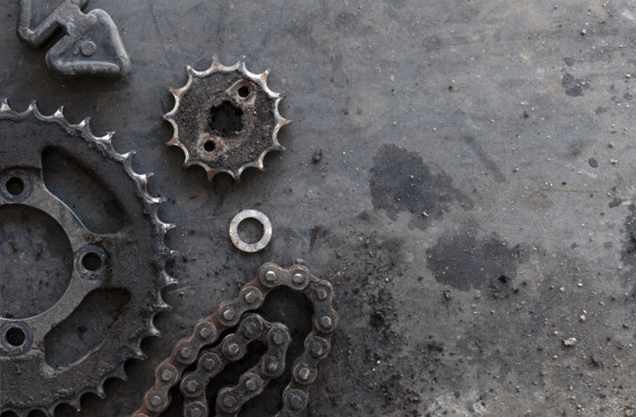 All You Need To Know About Consumables Cover in Bike Insurance