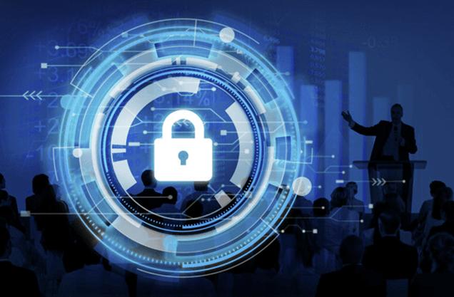 cyber_liability_insurance