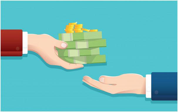 Daily Cash Allowance in Bike Insurance