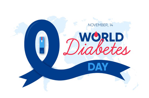 diabetesDay