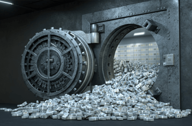 how_to_secure_your_valuable_assets