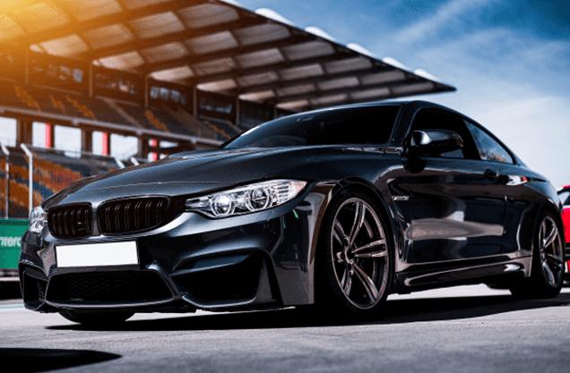 motor_insurance_for_premium_vehicles