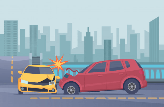 What is Personal Accident Cover in Car Insurance?