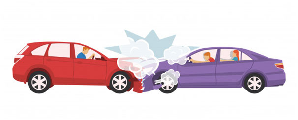 Personal Accident Cover in Car Insurance