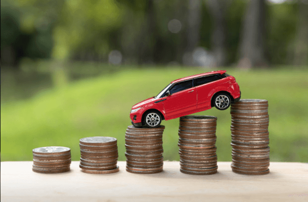 What is RTI in Car Insurance?