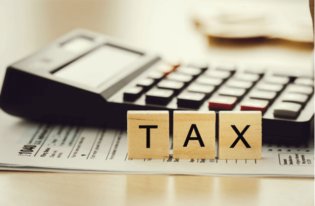 tax-saving-tips-for-financial-year-ending