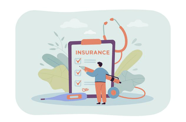 top_up_plans_for_health_insurance