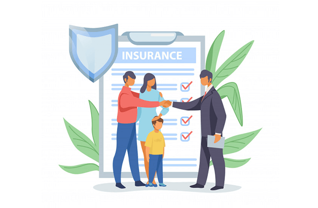 What is Family Floater Health Insurance: Know Its Meaning ...