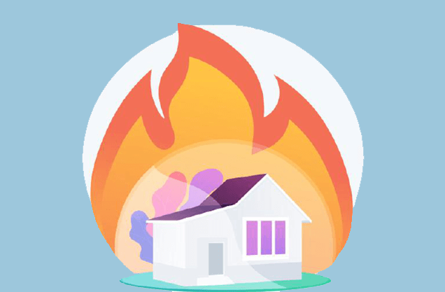 what_is_fire_insurance_inclusions_and_exclusions